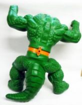 Mattel - Krusher (occasion)
