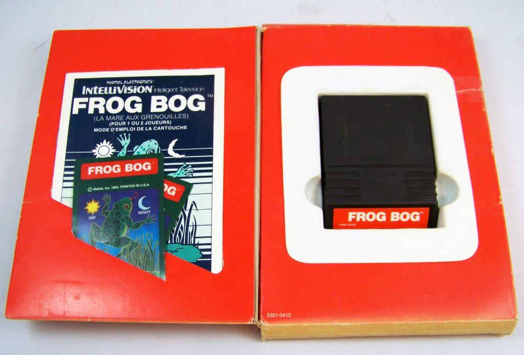 mattel_intellivision___frog_bog_02