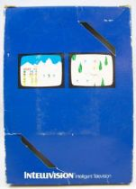 mattel_electronics_intellivision___skiing_03