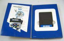 mattel_electronics_intellivision___skiing_02