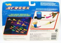 Mattel Hot Wheels - Jet Streex (neuf sous blister) 02