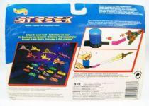 Mattel Hot Wheels - Jet Streex (neuf sous blister) 02