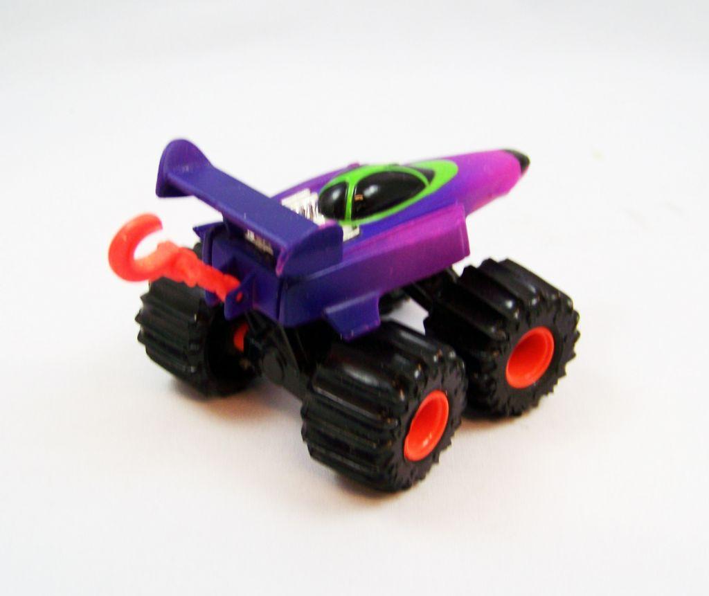 mattel_hot_wheels_attack_pack__1992____rip_rat__ref_0697__03