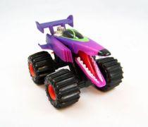 mattel_hot_wheels_attack_pack__1992____rip_rat__ref_0697__02