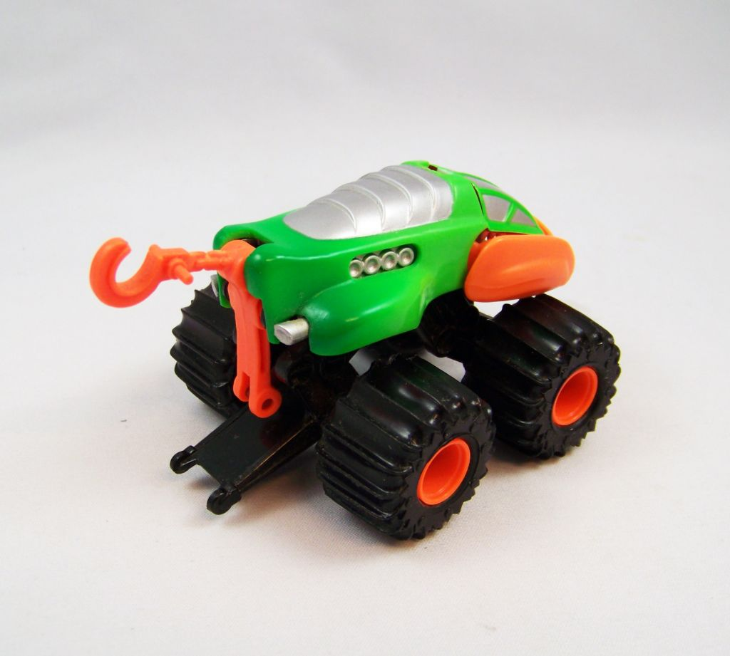 mattel_hot_wheels_attack_pack__1992____sandstinger__ref_0695__03