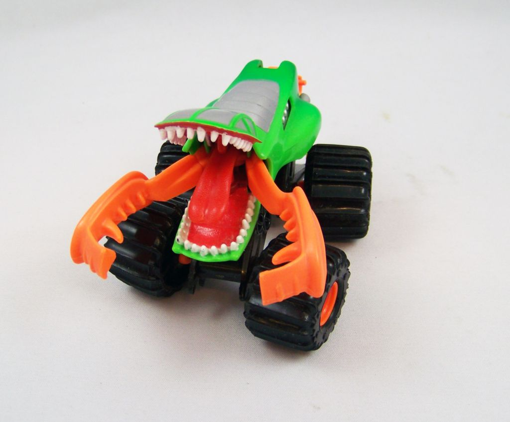 mattel_hot_wheels_attack_pack__1992____sandstinger__ref_0695__02