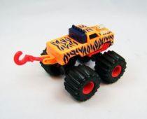 mattel_hot_wheels_attack_pack__1992____slashcat__ref_0692__03