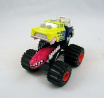 mattel_hot_wheels_attack_pack__1992____slaughtersjaws__ref_0693__02