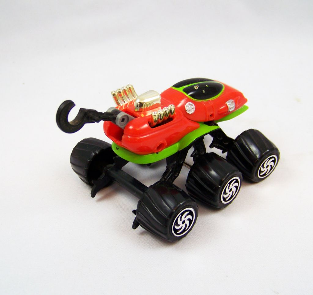 mattel_hot_wheels_attack_pack__1992____taran_chewa__ref_0696__03