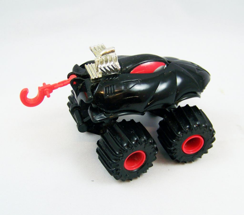 mattel_hot_wheels_attack_pack__1992____the_darkclaw__ref_0694__03