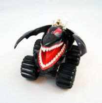 mattel_hot_wheels_attack_pack__1992____the_darkclaw__ref_0694__02