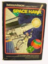 Mattel Intellivision - Space Hawk