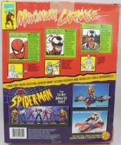 maximum_carnage___set_de_3_figurines_spider_man__venom__carnage__1_