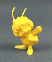 Maya l\'abeille - Zemo\'s Bubble Gum - Maya montre ses fesses