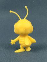 Maya l\'abeille - Zemo\'s Bubble Gum - Maya réfléchit
