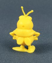 Maya l\'abeille - Zemo\'s Bubble Gum - Puck la Mouche