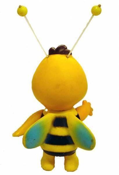 Maya the Bee  - Willi 6\'\' Vinyl action figure