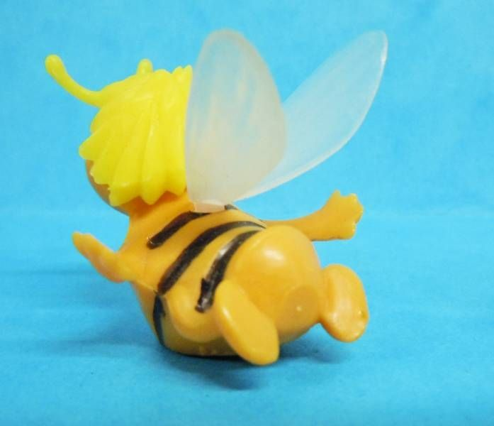 Maya the Bee - Magnetic Maya - Magneto 1977 (loose)