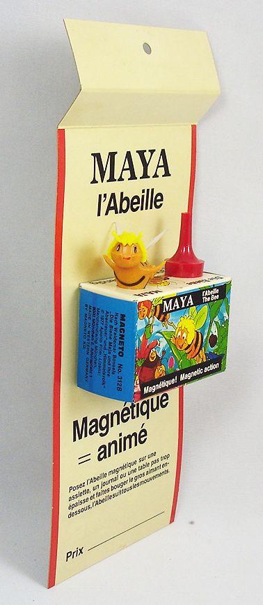 maya_abeille___display_presentoir_maya_magnetique___magneto_1977__1_