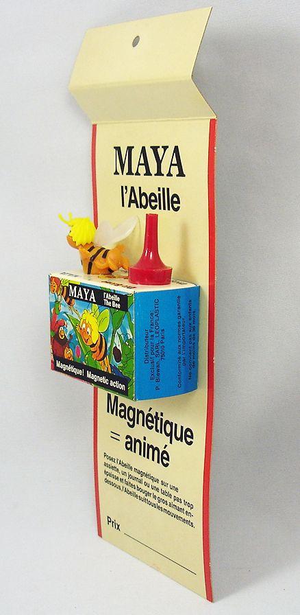 maya_abeille___display_presentoir_maya_magnetique___magneto_1977__2_