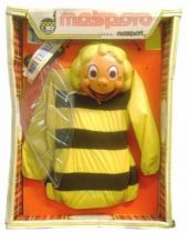 Maya the Bee - Masport Child\\\'s size costume - Maya