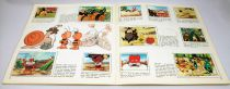 Maya the Bee - Panini Stickers collector book