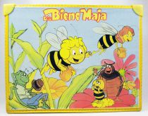 Maya the Bee - Vinyl carry case - Forty Four Holland