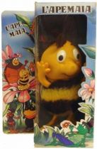 Maya the Bee - Willi - 8\'\' Plush Mint in Box