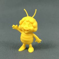 Maya the Bee - Zemo\'s Bubble Gum - Maya waving