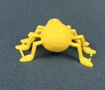 Maya the Bee - Zemo\'s Bubble Gum - Tekla the Spider