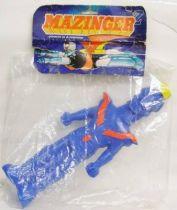 Mazinger Z - Bouteille plastique soufflé 35cm