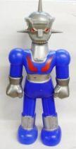 Mazinger Z - Figurine articulée sans licence 40cm