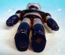 Mazinger Z - Figurine briquet 7cm