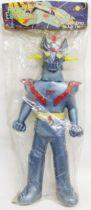 Mazinger Z - Figurine sans licence en plastique soufflé 32cm