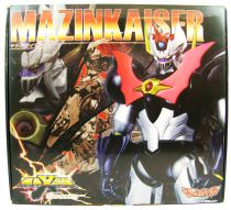 Mazinkaiser - Max Factory