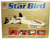 MB Electronics - Star Bird (loose with box)