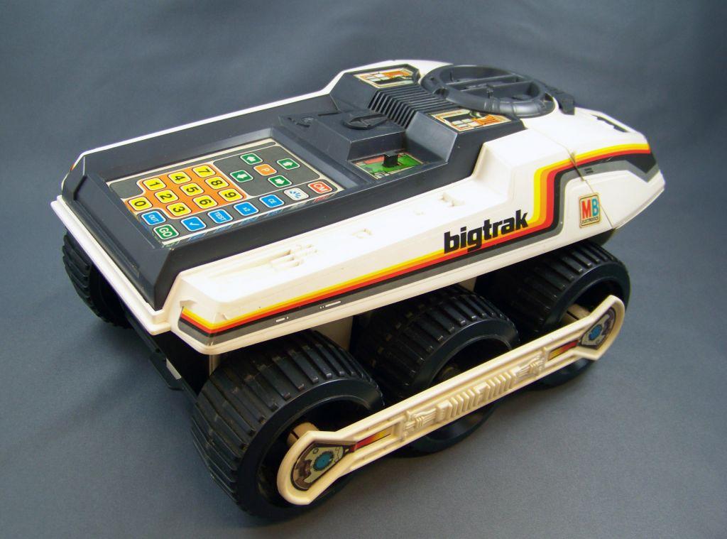 mb_electronics__1979____bigtrak__occasion__03