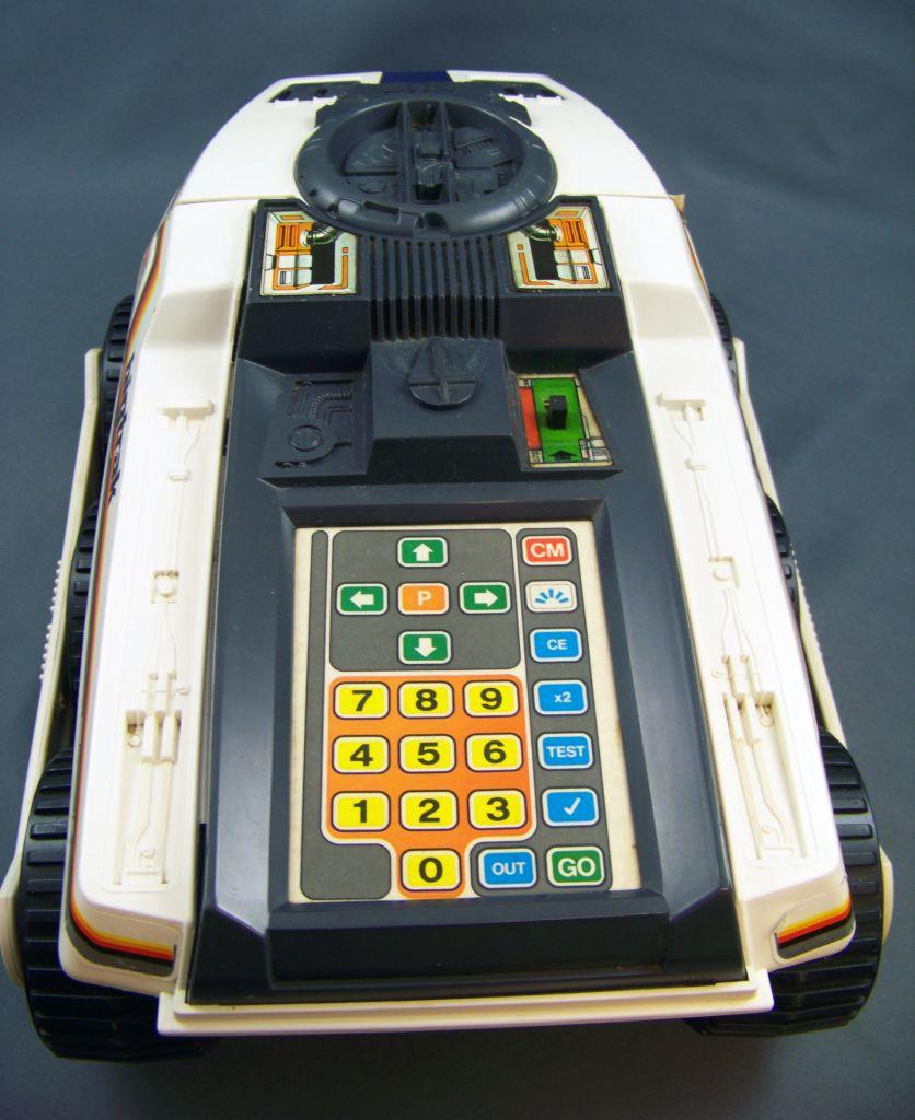 mb_electronics__1979____bigtrak__occasion__05