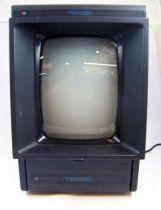 mb_electronics__1983____console_vectrex___8_jeux__occasion_en_boite_fr__02