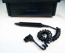 mb_electronics__1983____console_vectrex___8_jeux__occasion_en_boite_fr__07