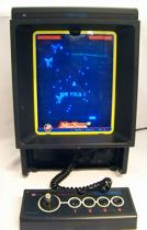 mb_electronics__1983____console_vectrex___8_jeux__occasion_en_boite_fr__08