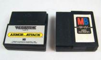 mb_electronics__1983____console_vectrex___8_jeux__occasion_en_boite_fr__12