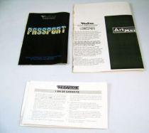 mb_electronics__1983____console_vectrex___8_jeux__occasion_en_boite_fr__13