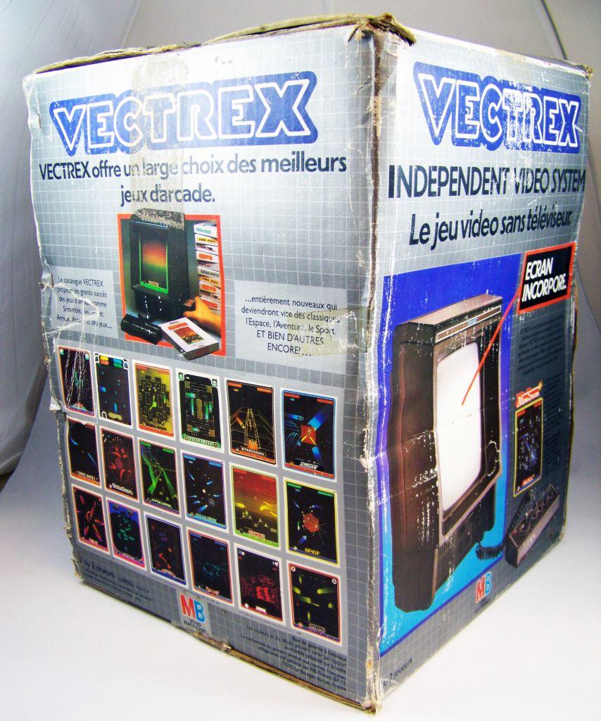 mb_electronics__1983____console_vectrex___8_jeux__occasion_en_boite_fr__15