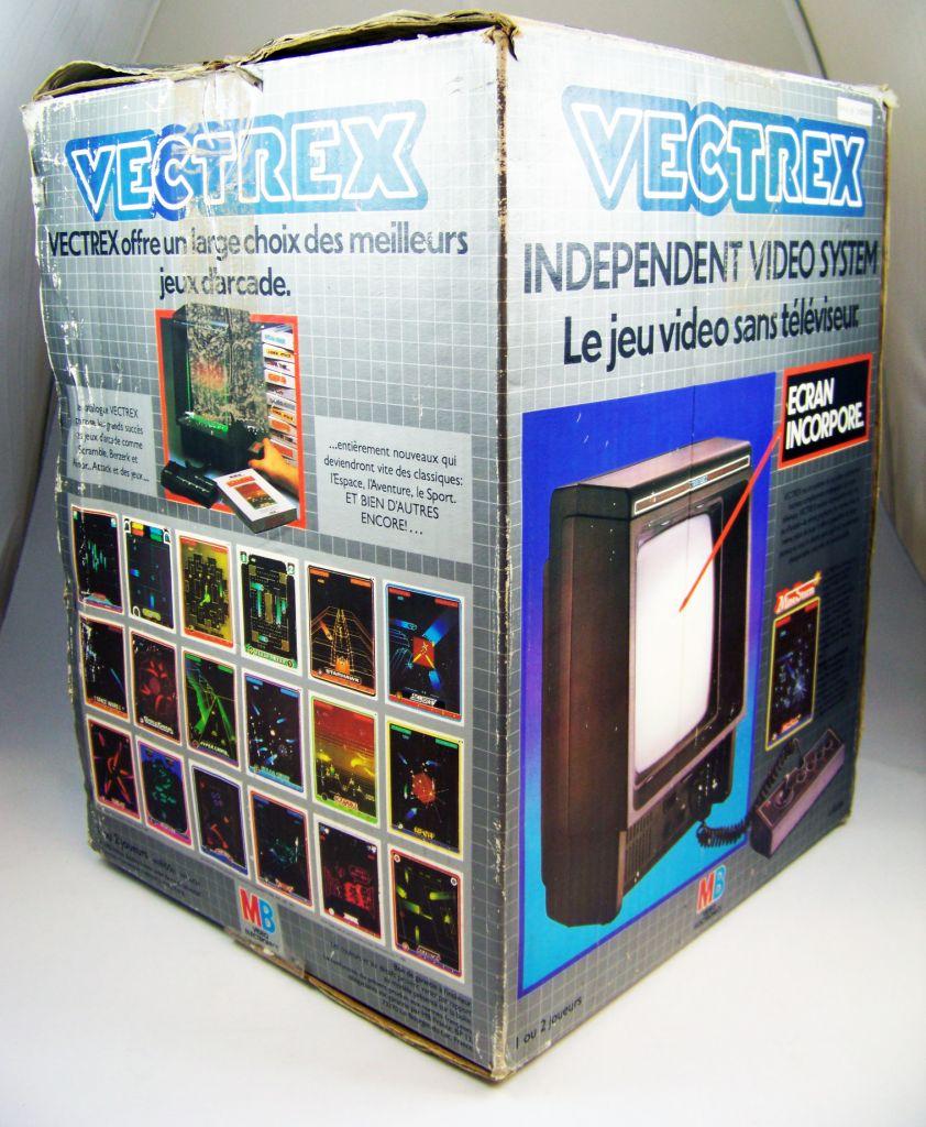 mb_electronics__1983____console_vectrex___8_jeux__occasion_en_boite_fr__14