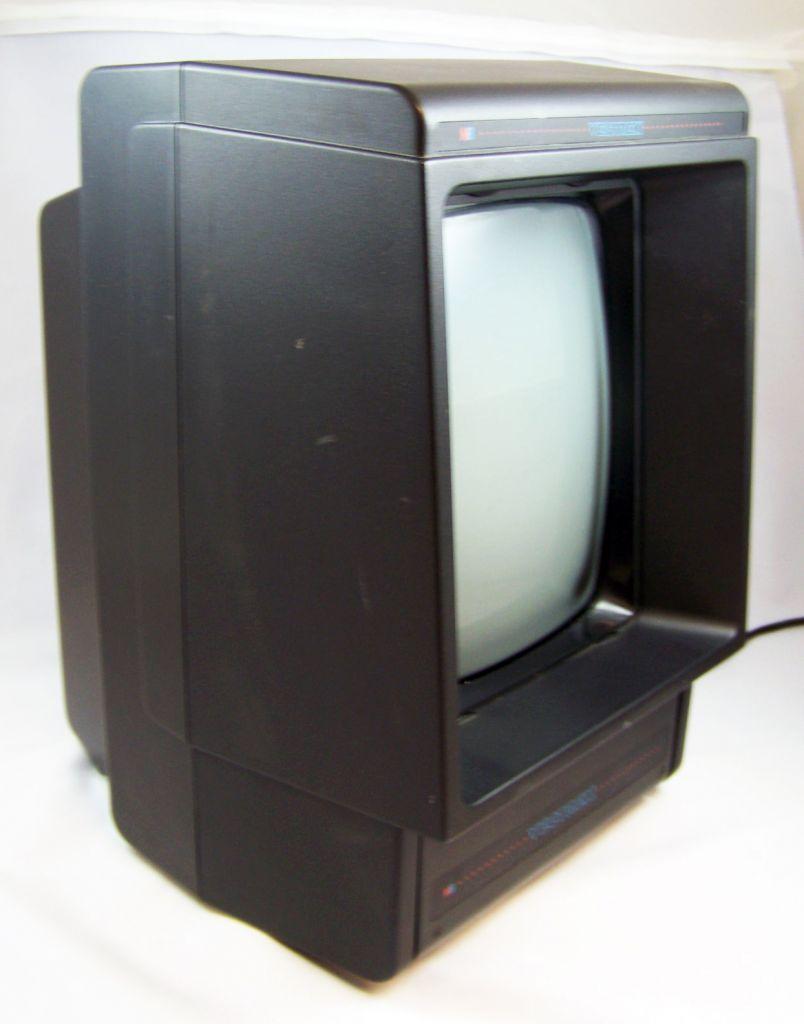 mb_electronics__1983____console_vectrex___8_jeux__occasion_en_boite_fr__03