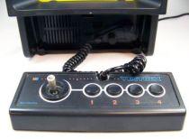 mb_electronics__1983____console_vectrex___8_jeux__occasion_en_boite_fr__06