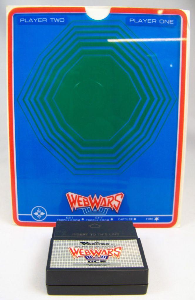mb_electronics__1983____console_vectrex___8_jeux__occasion_en_boite_fr__11