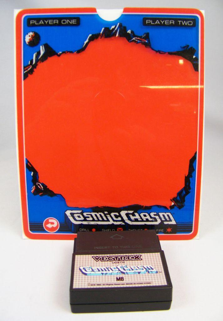 mb_electronics__1983____console_vectrex___8_jeux__occasion_en_boite_fr__10