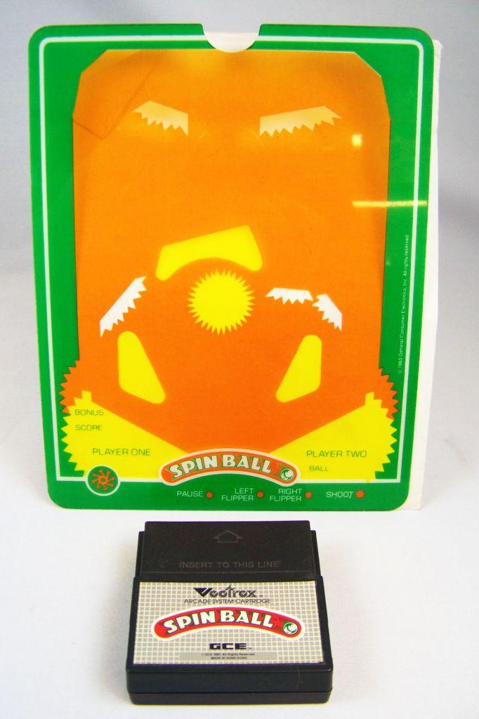 mb_electronics__1983____console_vectrex___8_jeux__occasion_en_boite_fr__09